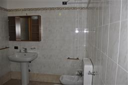 the other bathroom