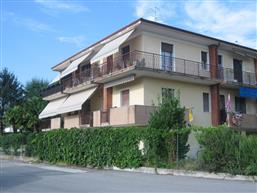 il residence