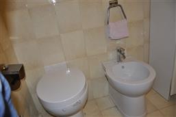 secondo bagno